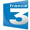 FR 3 Alsace