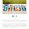     Article o3 : 90210 - Beverly Hills : Nouvelle génération