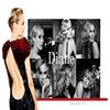 | | Article o4 : Diane Kruger - Une question de style