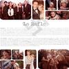     Article o5 : La Rafle ♥