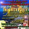 """the unity party """" A NE PAS MANQUER SOUS AUCUN PRETEXT"""