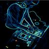 MP3 : DJ-Tiesto-Toto Lightspace