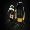 MP3 : DJ-Tiesto-Toto Daft Punk evolution