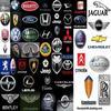 quelle est la marque de voiture prefère tu?