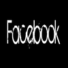 Skyrock & Facebook
