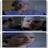Greys-Only                     |                            By OcéaneGrey's Anatomy, Réplique