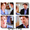 Greys-Only                     |                            By OcéaneGrey's Anatomy, Saison 4, épisode 4
