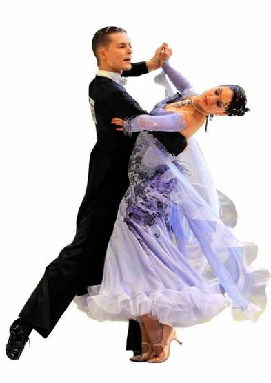 Blog de elise emy la valse viennoise - Blog de la danse de salon ...