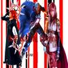 bienvenue sur tiidusxashe; un blog sur les mangas et les jeux vidéos