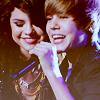 Selena Gomez / Disappear (2010)