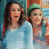 Hannah Montana / Get Ready, Get Set, Don't Go (2010)