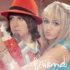 Hannah Montana 3 Soundtrack / Let's Get Crazy (2010)