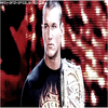 #4 The Age Of Orton Begins.... Again !!