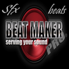 sfx beats / sfx productions (2009)