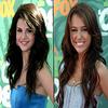 Justin Préfère Selena à Miley !!