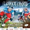 france cyclo