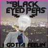 Black Eyed Peas – I Got a Feeling ( John Bonero Rmx ) (2009)