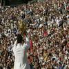Wimbledon: Article 4