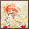 Solar Sonic