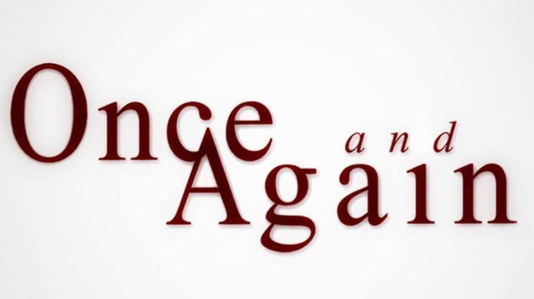 Deuxième Chance (Once and Again)