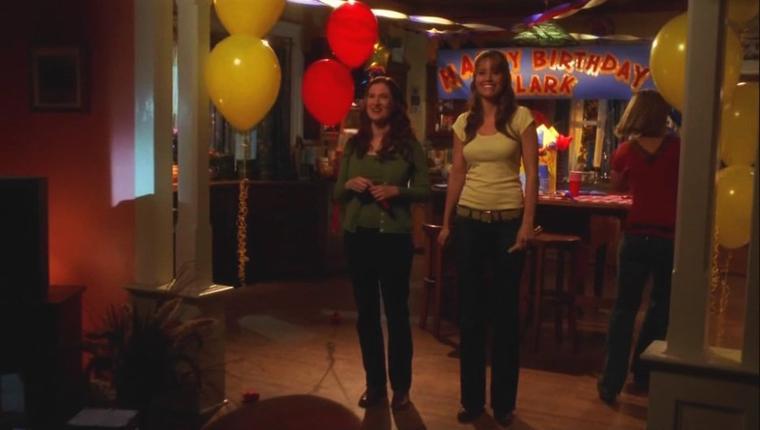 Top 5 des meilleurs épisode anniversaire