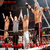 Resultats de WWE RAW 19/04/2010