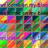 Welcome on my blog !!!!!!!!!!!!!!!!!!