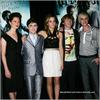 .Ta nouvelle source française sur le cast de la célèbre saga Harry Potter ! .