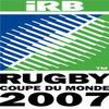 Rugby ou pas rugby ?