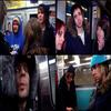 < Interview du 03.02.09 >