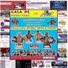 gala boxe thai au pasino st amand les eaux le 30 mai 2010