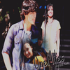 CAMP ROCK TWO
