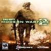 Call of Duty : Modern Warfare 2...(Good)
