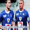 ₪ zoneBASTIA ~         ta meilleur source sur le Sporting club de Bastia         ~ oo2