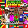 MOHAMED LAMINE && MOKOBE - AFRICAN TONIC (2008)