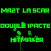 Coup 2 Bélier / HITMAKER !! NOUVEAU BLOG www.las-offishal.sky' NOUVEAU BLOG !! (2009)