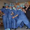 les infirmiers 3