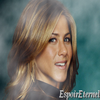 Jenifer Aniston une actrice que je trouve superbe. :)
