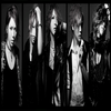 The GazettE ~ Shiver (2010)