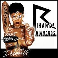 Shows, concerts et spectacles de Rihanna en 2013 ! Rihanna : Le 777 Tour, le Diamonds World Tour 2013 mondial. (mise à jour en août 2013)