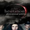 Twilight-Chapitre 3 : Hésitation ♥ Impression, avis, avantages, inconvénients ....