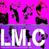 LM.C - Rock the LM.C (2006)