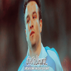 ◊ OhValbuena ▪ мoи skyblog sur Mathieu Valbuena. ◊
