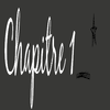 From Sky _____________________________________________________________________Annonce Chapitre 1