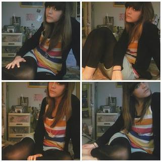 Orelsan. ♥