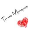 Le bonheur se forge par lingots  entiers quand tu m'offres un de tes baisers :)