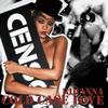 Cold Case Love
