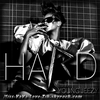 hard /                                                          lll  Rihanna hard  lll (2009)
