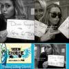 MD-R-C Des nouvelles photos personnelle de Miley et de sa mère Tish . Voter ici pour Miley.  Info : Miley ne sera officiellement pas présente à la cérémonie des TEEN CHOICE AWARDS 2010 . MD-R-C