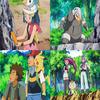 Analicia vs Ash vs Penguin vs Brock vs Team Rocket vs Penguin vs Simone vs Dieu vs Elle-même.. L'INCROYABLE HISTOIRE!!